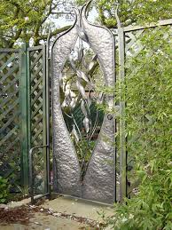 19 best wrought iron gate images on metal gates