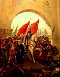 Mehmet Ottoman Fatih Sultan Mehmet Han Ottoman Figures Pinterest Ottomans