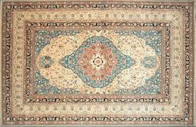 Area Rugs In Blue by Rug Blue Persian Rug Nbacanotte U0027s Rugs Ideas