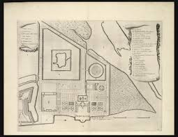 the gardens floor plan file amh 7506 kb map of the gardens at vrijburg palace jpg