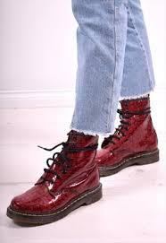 doc martens womens boots australia buy second vintage dr martens shop dr martens on asos