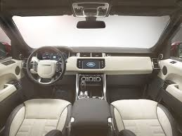 black land rover interior superior range rover 2014 interior 2014 land rover range rover