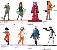 Furry Monster Halloween Costume by Shut Up Mike Ginn On Twitter
