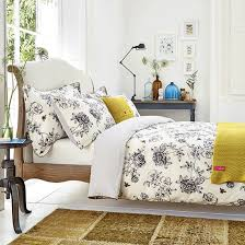 Bed Linen Sets Uk 6 Bed Linen Sets To Snap Up Now Ideal Home