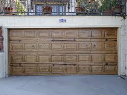 Garage Door Springs Menards by Garage Doors Garage Door Decorative Hardware Kit Staggering