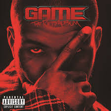 lax deluxe edition by the game on apple music