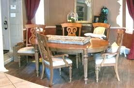 banquet tables for sale craigslist used banquet chairs craigslist overcurfew com