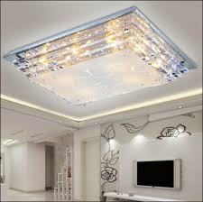 Lighting For Low Ceiling Dining Room Lights For Low Ceilings Modern Minimalist Ceiling