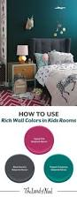 Colors To Paint Bedroom by Best 20 Turquoise Wall Colors Ideas On Pinterest Turquoise