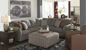 top design smiling ideas for drawing room creative feisty where full size of living room complete living room sets beloved living room set gulfport ms