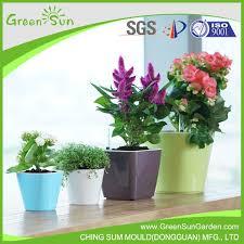 Indoor Planter Pots by Wholesale Flower Pots Indoor Online Buy Best Flower Pots Indoor