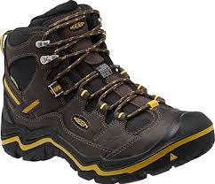 keen s boots canada durand mid height waterproof keens for hiking