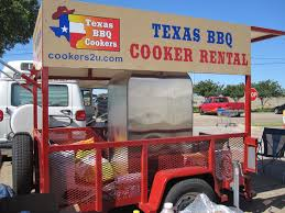 man up tales of texas bbq june 2011