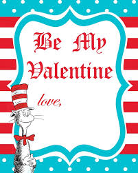 dr seuss wrapping paper dr seuss valentines jpg
