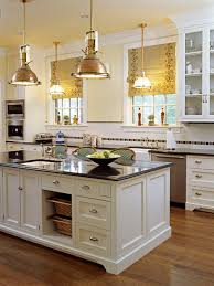 how tall are upper kitchen cabinets how tall is the ceiling and upper cabinets