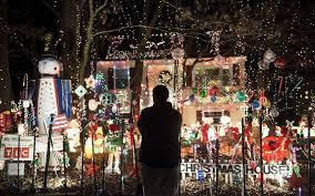 christmas lights richmond va extravagant christmas light displays on houses telegraph