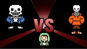 evil lunch fanon wiki fandom powered by wikia bad time trio battle royale battle fanon wiki fandom
