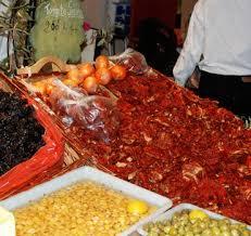 cuisine plus plan de cagne gourmet fair salon du palais gourmand at cagnes sur mer