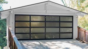 Overhead Door Repairs Garage Door Garage Door Repair Pleasanton Ca Delightful Garage