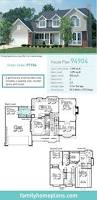 Traditional House Plans With Porches by 717 Best Floor Plans Images On Pinterest House Floor Plans