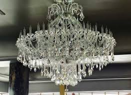 where to buy lights where to buy chandeliers brilliant 10 best lights images on