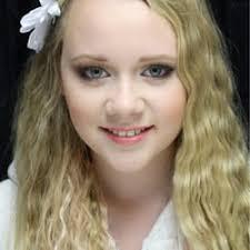 la makeup schools la school 14 photos cosmetology schools 8 school st