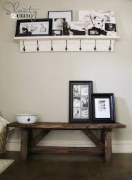 rustic home decor ideas also with a rustic design ideas also with