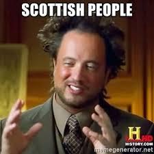 Funny Scottish Memes - scottish meme 28 images scottish meme google search funny