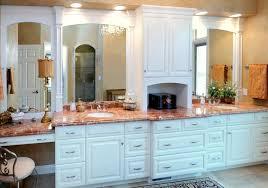 Custom Bathroom Vanity Tops Custom Bathroom Vanity Tops Paso Robles California Countertops For
