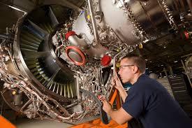 the engine for pilatus pc 6 b2 h4 pratt u0026 whitney canada pt6a 27