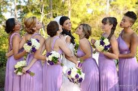 lavender bridesmaids dresses lavender bridesmaid dress nuova vita the