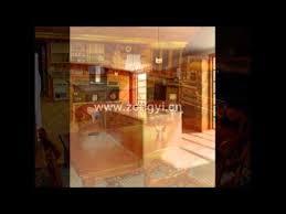 Ada Kitchen Design New Ada Kitchen Design Youtube