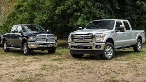 dodge ram vs f250 ram 2500 v ford f 250 2016 comparison motoring com au