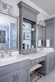 bathroom examples of bathroom remodels big bathroom designs