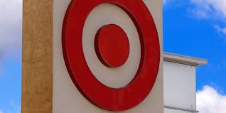 target closing after black friday vermont u0027s first target store proposed for south burlington