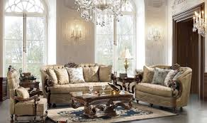 living room delightful formal living room dining room ideas