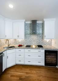 kitchen design your own kitchen gorgeous kitchens kitchen design