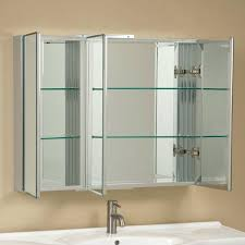 mirrored medicine cabinet lowes recessed mirrored medicine cabinet