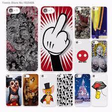 online get cheap luxury designer brand case iphone 6 aliexpress