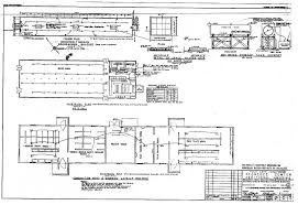 Electrical Plan Additional Housing U2014 Recreation Building Architectural And