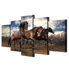 aliexpress com buy canvas print wall art painting home decor