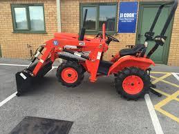 kubota compact tractor loader u2013 compact tractors small tractors