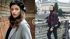 K Henm El Online Kaufen Abbigliamento Fashion Di Qualità Al Miglior Prezzo H U0026m Ch