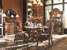 aico living room set aico furniture villa valencia round dining room set aico 72001