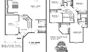 average living room size average bedroom square footage average living room size square feet