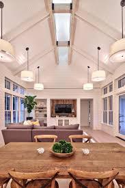 106 best living room lighting ideas images on pinterest island