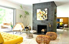 cuisine sejour meuble separation cuisine sejour meuble de separation meuble