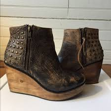 bed stu s boots sale best 25 bed stu shoes ideas on gray wedges summer