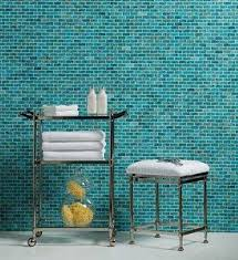 turquoise bathroom 41 best m u0026y bath images on pinterest bathroom ideas room and