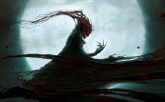 el alquimista escribiendo para hacer red hair sad fantasy girl i miss u hd wallpaper art wallpapers